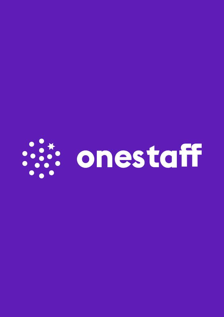 case-onestaff-3-2x