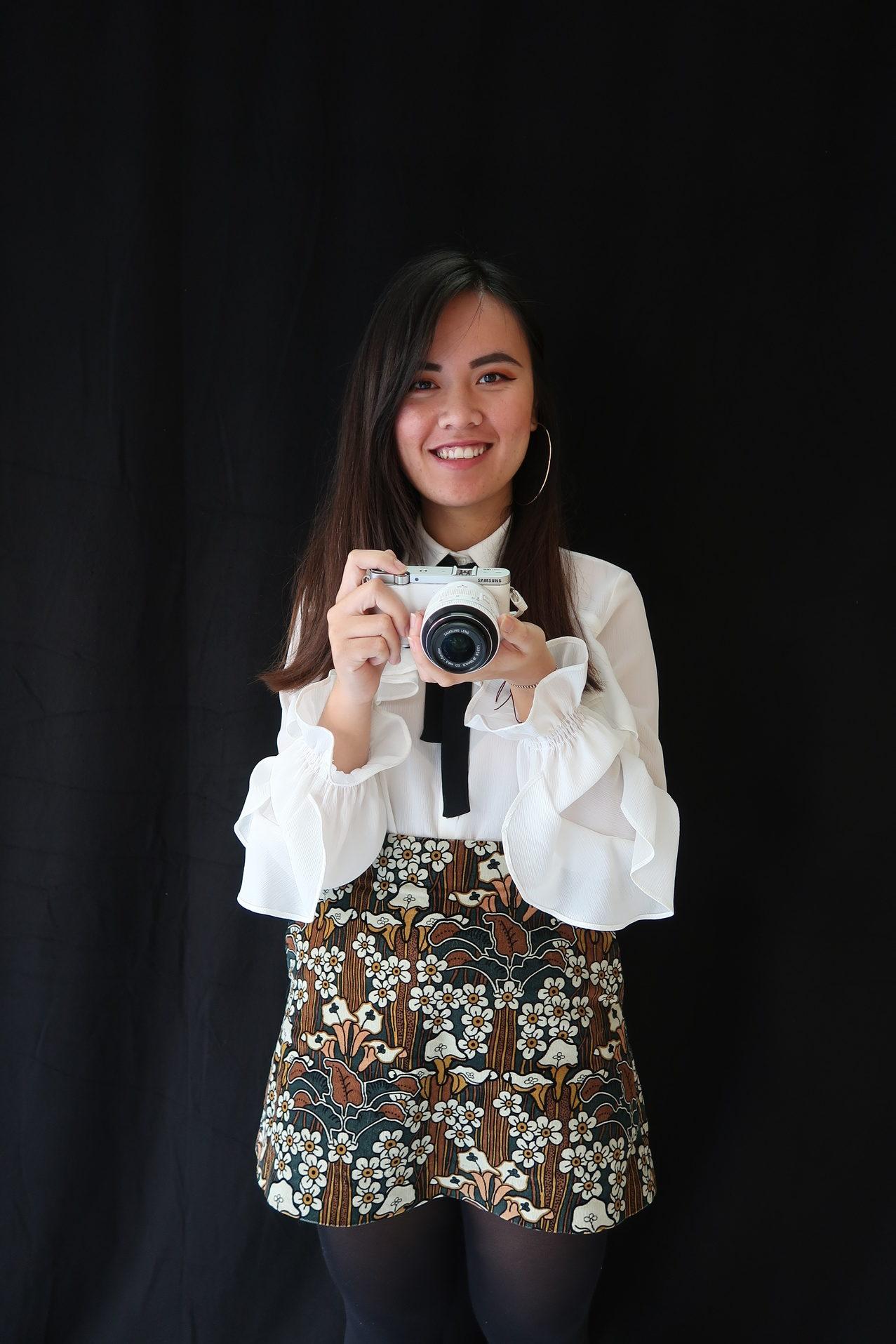 Quynh Trang Duong