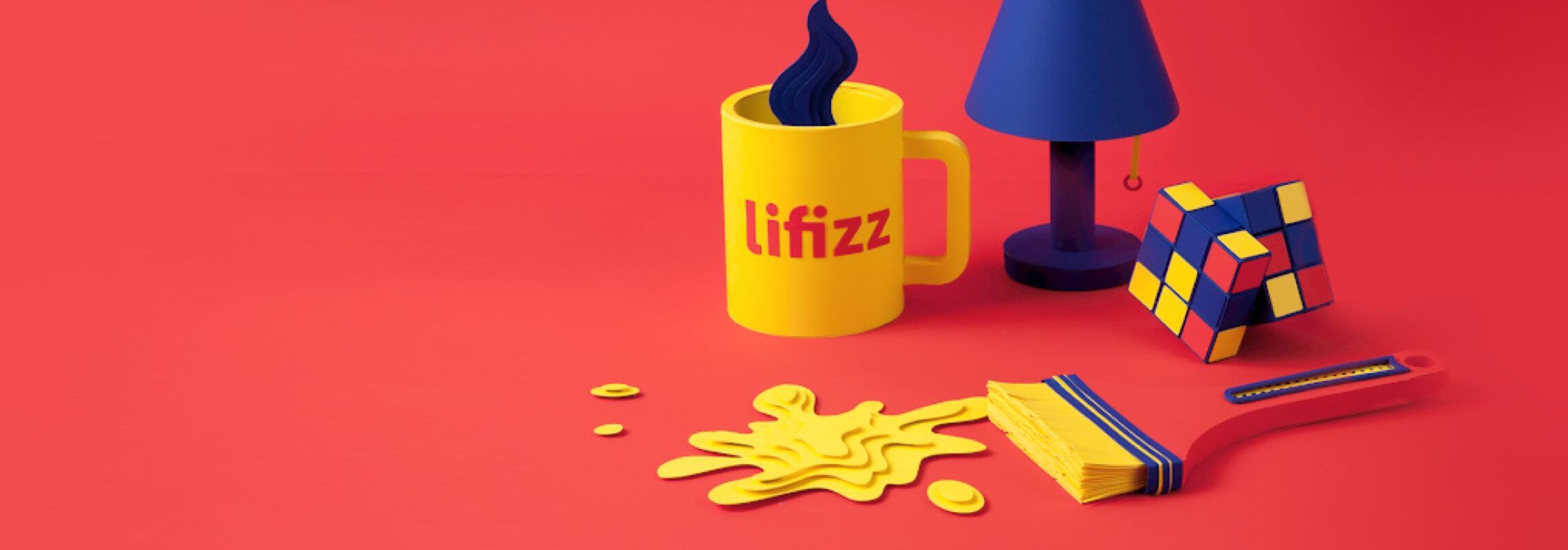 Lifizz
