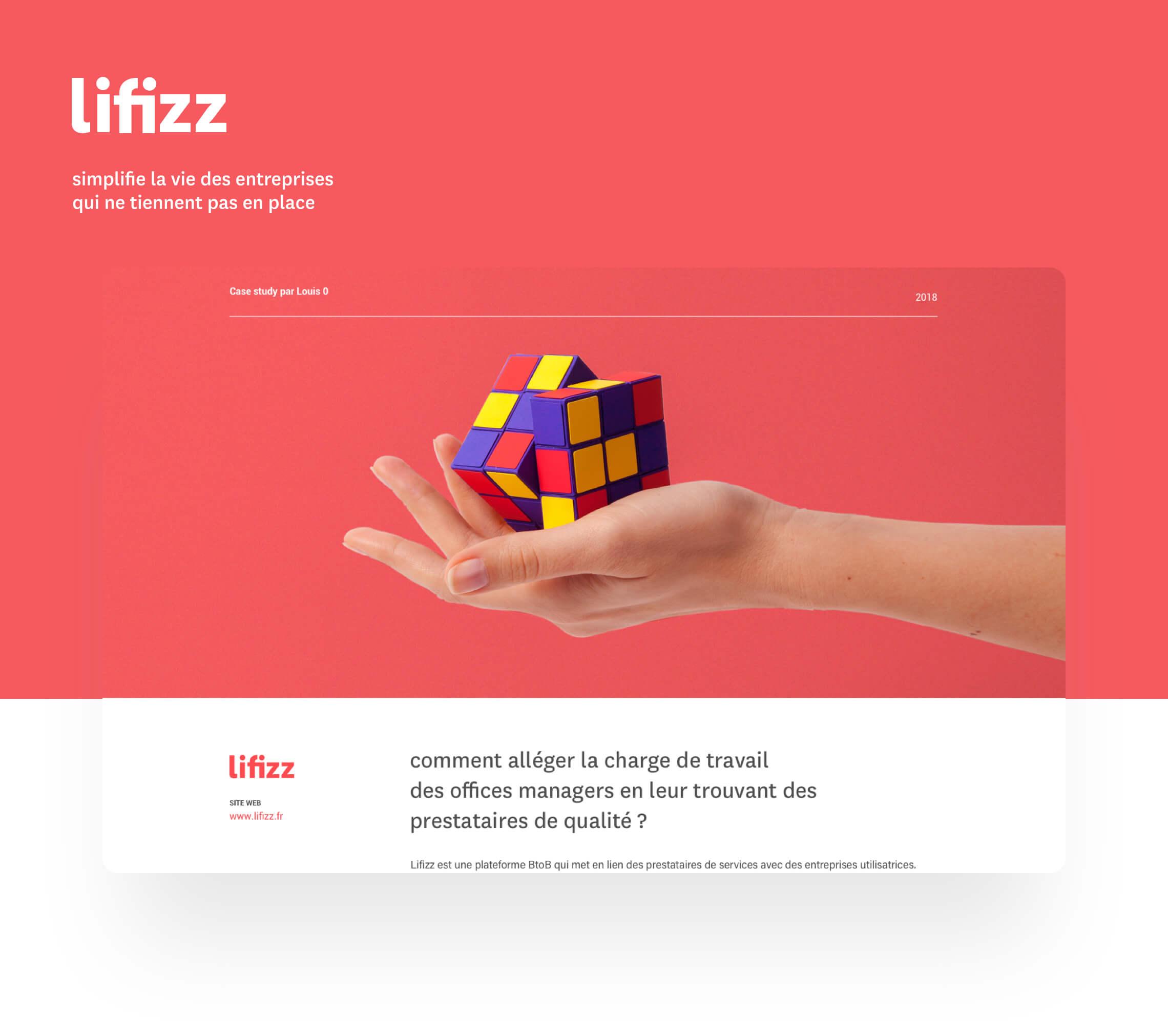 case-lifiiz-9