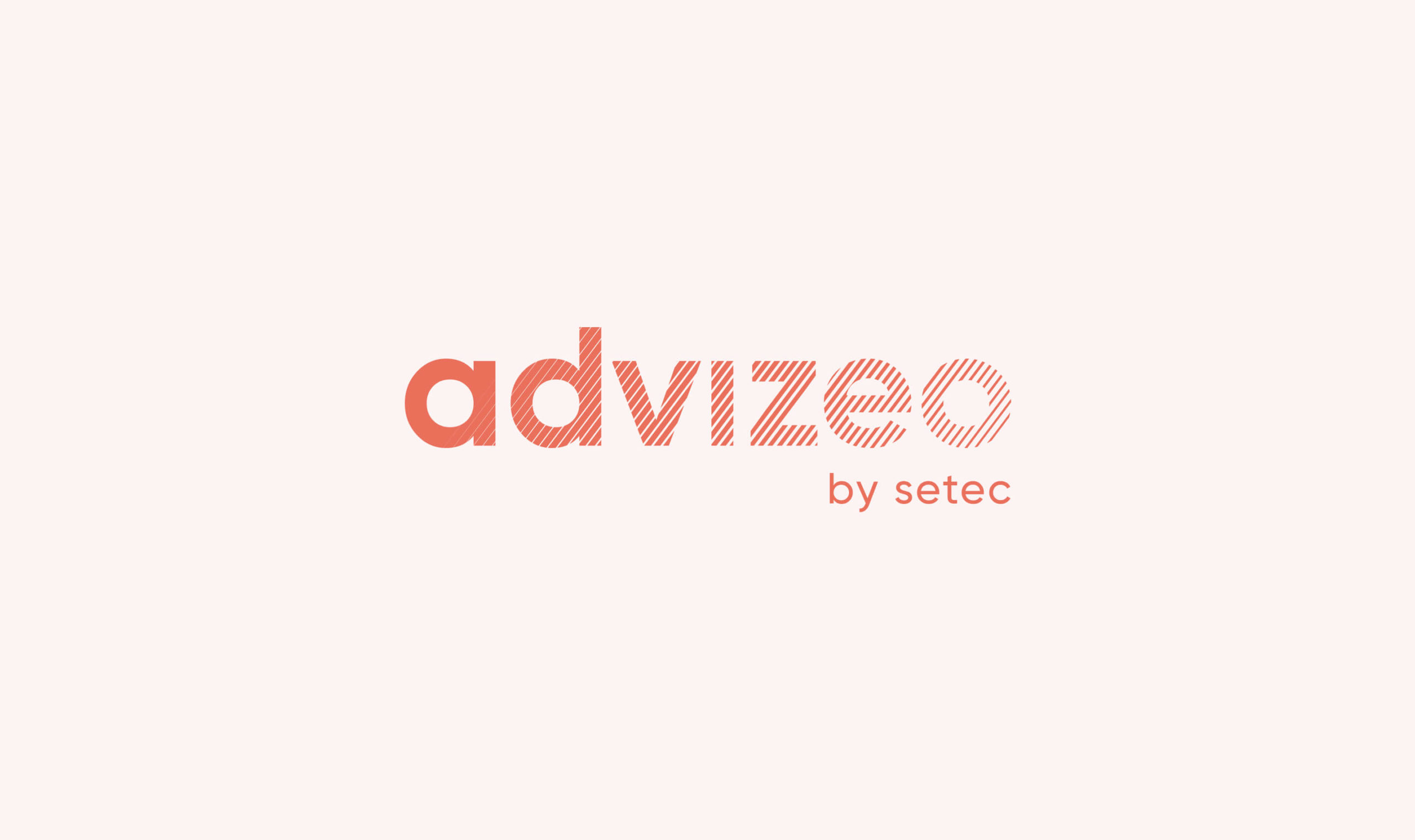advizeo-2